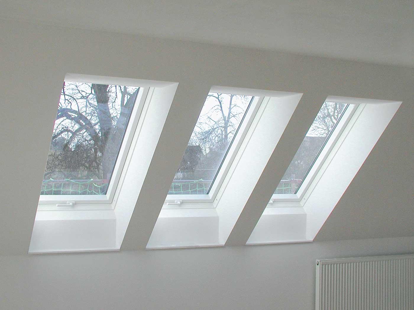kleih-holzbau-dachfenster