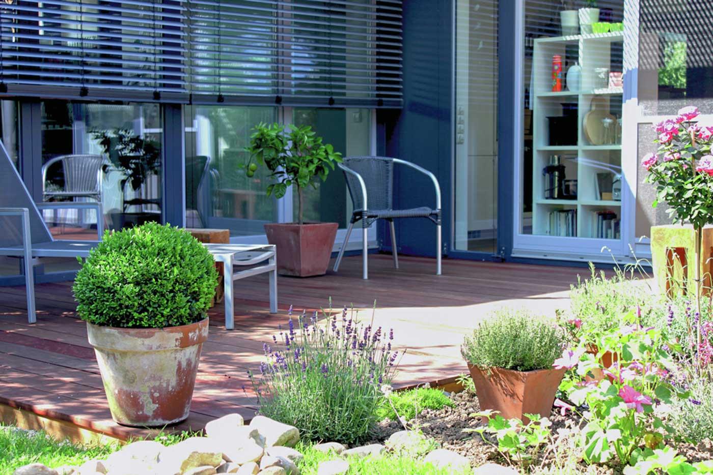 kleih-holzbau-terrassen2