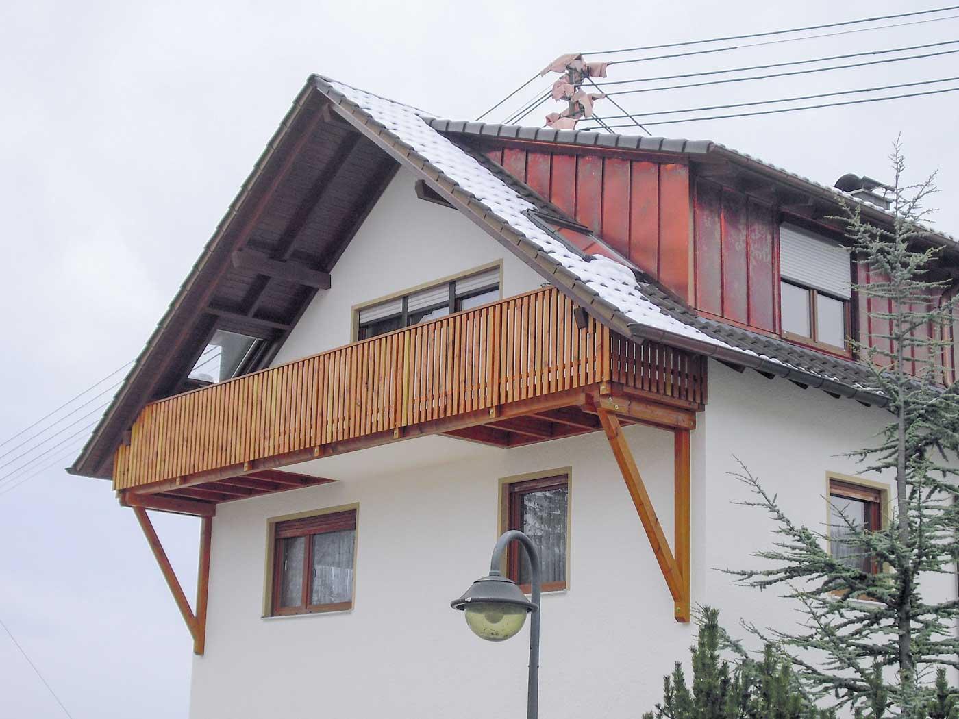 kleih-holzbau-balkone